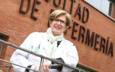 Programa 74 de 'Sanará Mañana': Enfermería de la UCLM