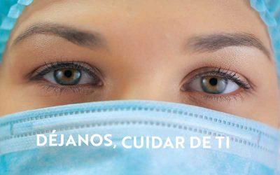 Fuden participa en el Congreso Nacional de la Sociedad Española de Enfermería Intensiva y Unidades Coronarias