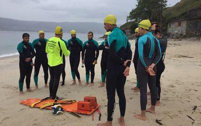 Programa 80 de 'Sanará Mañana': ahogamientos y socorrismo