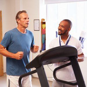curso_online_ECTS_fisioterapia_respiratoria_cardiovascular