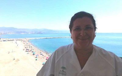 Programa 81 de 'Sanará Mañana': primera consulta de enfermería prequirúrgica en Málaga